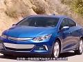 新能源汽车到底该不该买,听听老司机怎么说 (0播放)