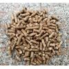 生物质颗粒燃料 锅炉取暖炉燃料木屑颗粒