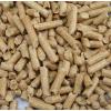 锯末颗粒 再生资源生物质颗粒燃料 松木颗粒 绿色 环保 清洁