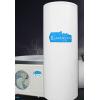 华扬空气能热水器热泵供暖家用大容量空气风能中央洗澡空气源主机