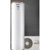 海尔空气能热水器家用200升/150升空气源热泵商用省电恒温节能王
