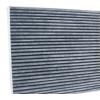 马勒空调滤清器LAK1308现代索纳塔九起亚K5 KX7新能源全新胜达