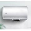 海尔统帅LT电热水器家用卫生间速热储水式小型洗澡租房50升60升