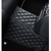 2020款奥迪Q5L A8L A6L A4L Q2L Q7 A3 A5新Q3专用全包围汽车脚垫