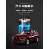 渝力电动车锂电池60V20ah外卖72v30A三轮车48V100A磷酸铁锂电池芯