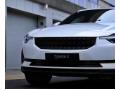 来自北欧的新能源车,颜值和性能,它属于哪样? (1播放)